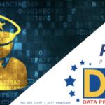 PEKIT Privacy GDPR DPO 2.0