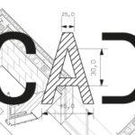 Corso online EIPASS CAD