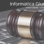 Corso online + Certificazione EIPASS Informatica Giuridica