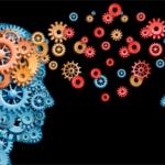 FORM 04 – SCIENZE E TECNICHE PSICOLOGICHE