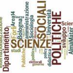 FORM 05 – SCIENZE POLITICHE