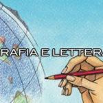 MA11 – MASTER AREA SOCIO-LETTERARIA, STORICO-GEOGRAFICA PER L'INSEGNAMENTO NEGLI ISTITUTI SECONDARI DI I E II GRADO
