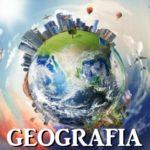 MA21 – L'INSEGNAMENTO DELLE MATERIE GIURIDICO-GEOGRAFICHE NEGLI ISTITUTI SECONDARI DI I E II GRADO
