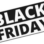 Black Friday 2019 WebHouseMessina